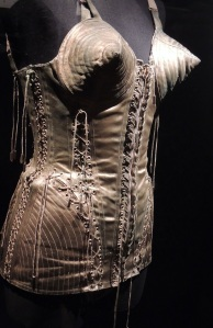 Madonna's_Blond_Ambition_Corset.jpg Image by Brandon Carson