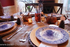 Thanksgiving_table.jpg Chef Sean Christopher