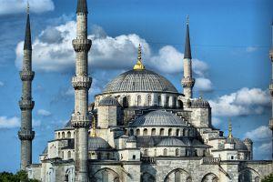 1024px-Blue_Mosque