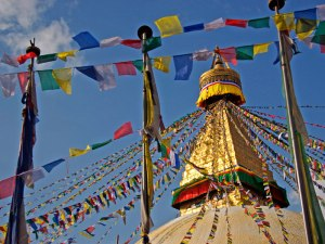 Great_Stupa_of_Bodnath,_Kathmandu_valley,_Nepal