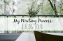 blogtour-400x264