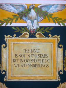 The_fault_is_not_in_our_stars_but_in_ourselves_that_we_are_underlings_-_Jefferson_Building_-_Library_of_Congress