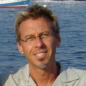 harbor-2009